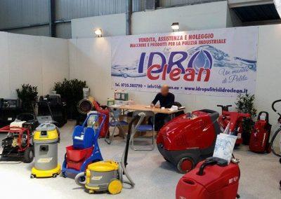 01-galleria-vendita-e-assistenza-idropulitrici-idro-clean