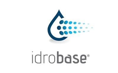03-logo-idropulitrici-idro-clean