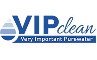 04-logo-idropulitrici-idro-clean