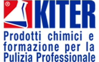 11-logo-idropulitrici-idro-clean