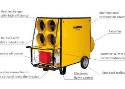 generatori-aria-calda-idroclean-00001