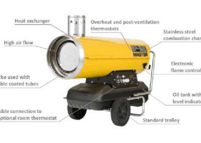 generatori-aria-calda-idroclean-00003