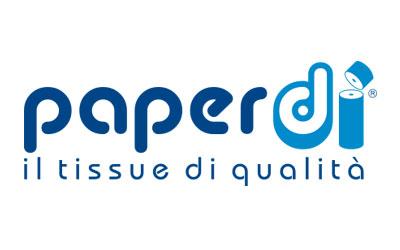 logo_paperdi2